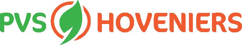 PVS Hoveniers is uw hoveniersbedrijf uit Den Bosch voor tuinontwerp, tuinaanleg, tuinbestrating én tuinonderhoud